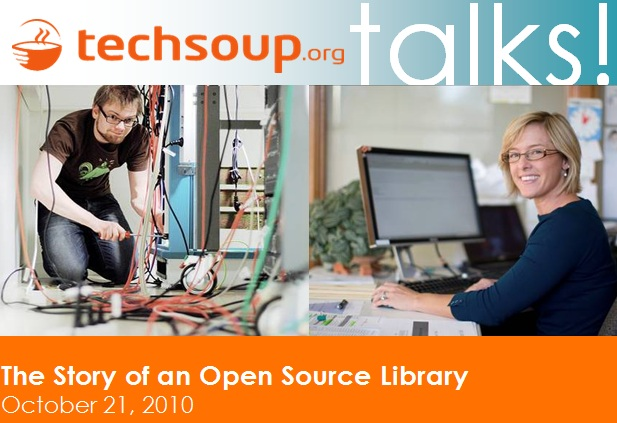 open source.jpg
